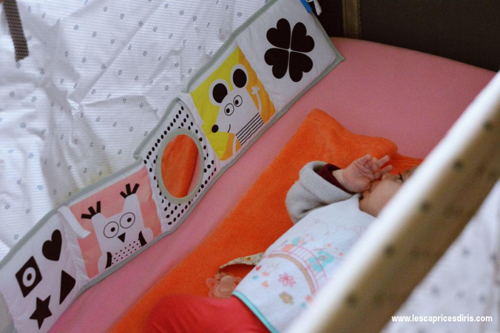 comment-faire-faire-ses-siestes-a-mon-bebe
