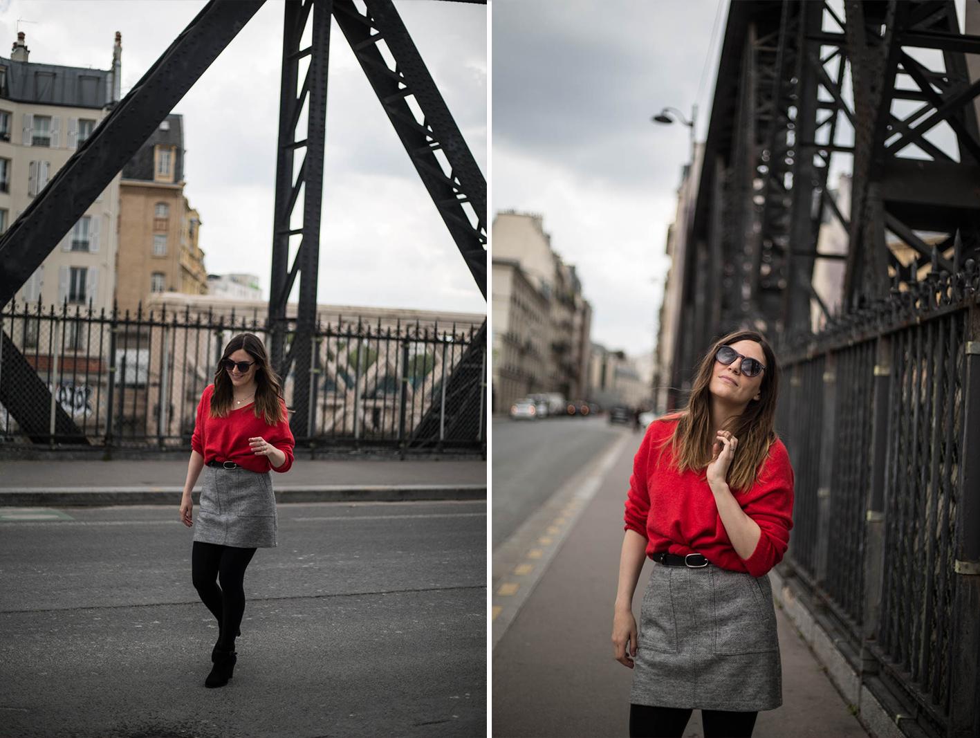 idee-de-look-rouge-et-gris