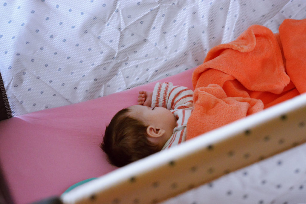rituel-du-coucher-bebe