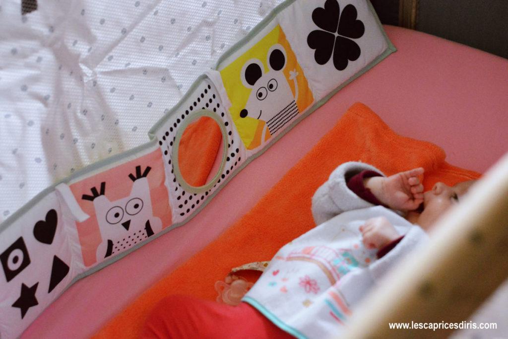 rituel-pour-endormir-bebe