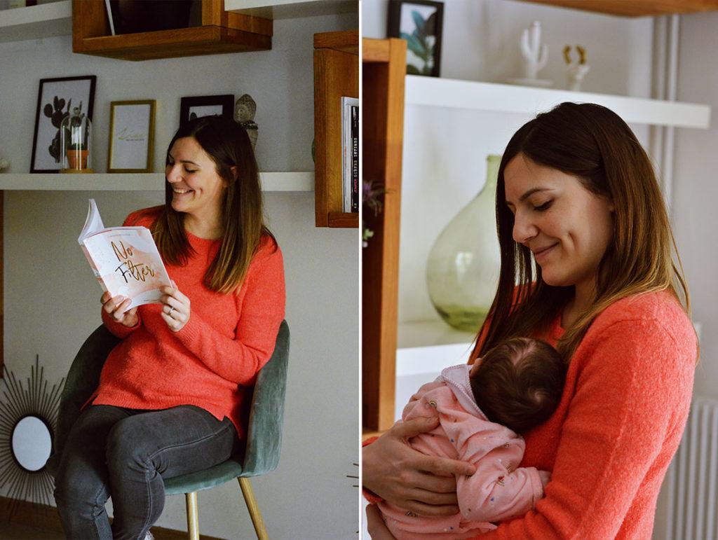 organisation-journee-de-maman