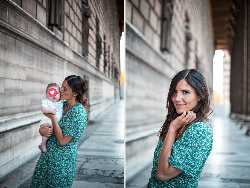 blog-maternite