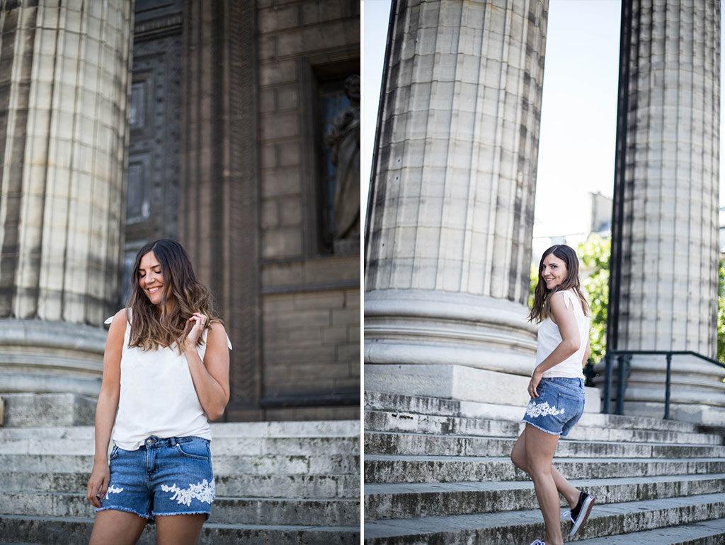 look-tendance-blanc-et-jean