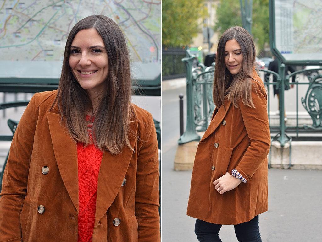 manteau-camel-parisien