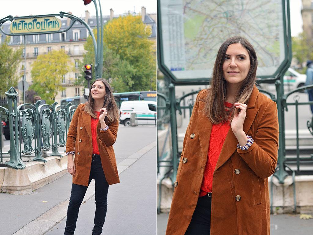 tendance-en-manteau-camel