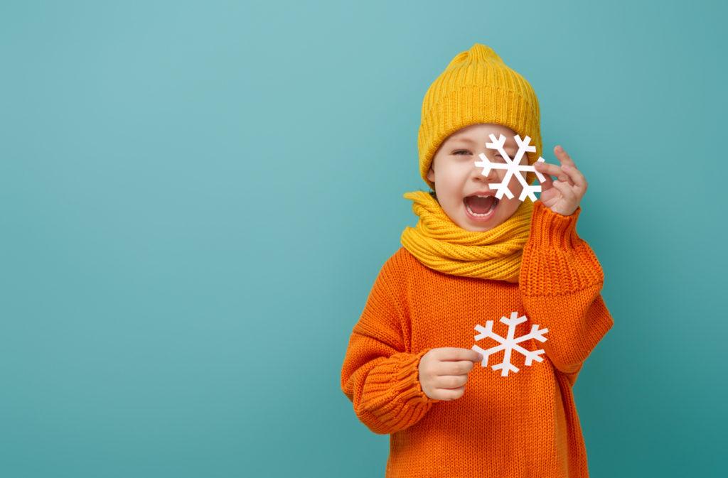 look-hivernal-pour-enfant-quelles-sont-les-tendances-mode-2019-2020