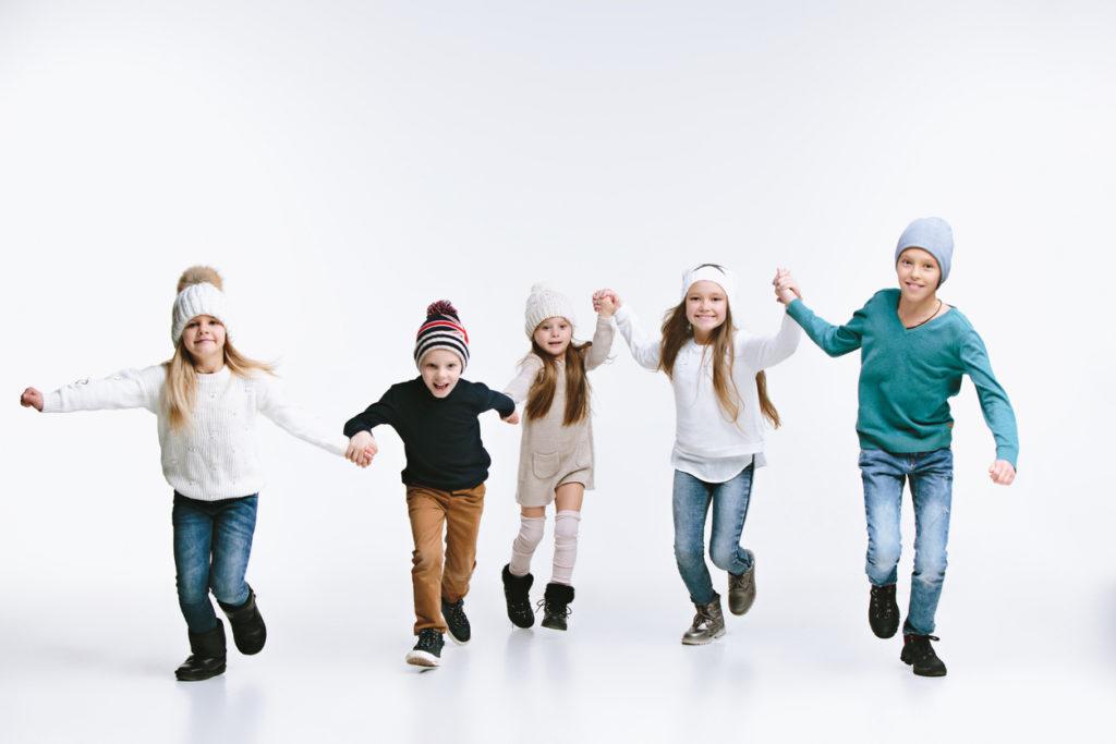 tendances-hivernal-quelles-enfant
