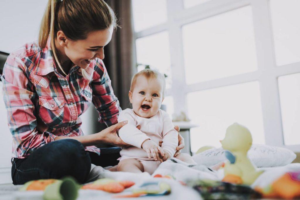 media-comment-faire-garder-ses-enfants-quand-on-travaille-en-horaires-decales